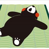 tile-kumamon